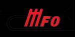 Melodia Logo